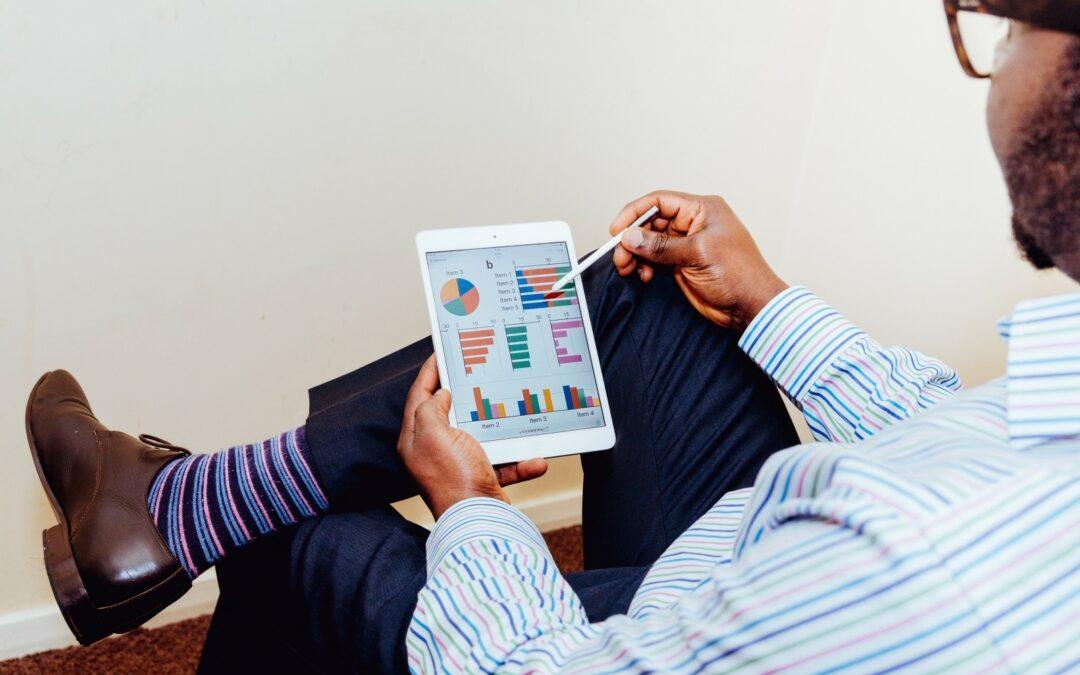Cómo definir un nicho de mercado en 5 pasos