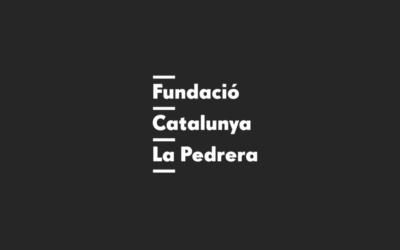 Marketing aromático en la nueva exposición de la Fundació Catalunya-La Pedrera