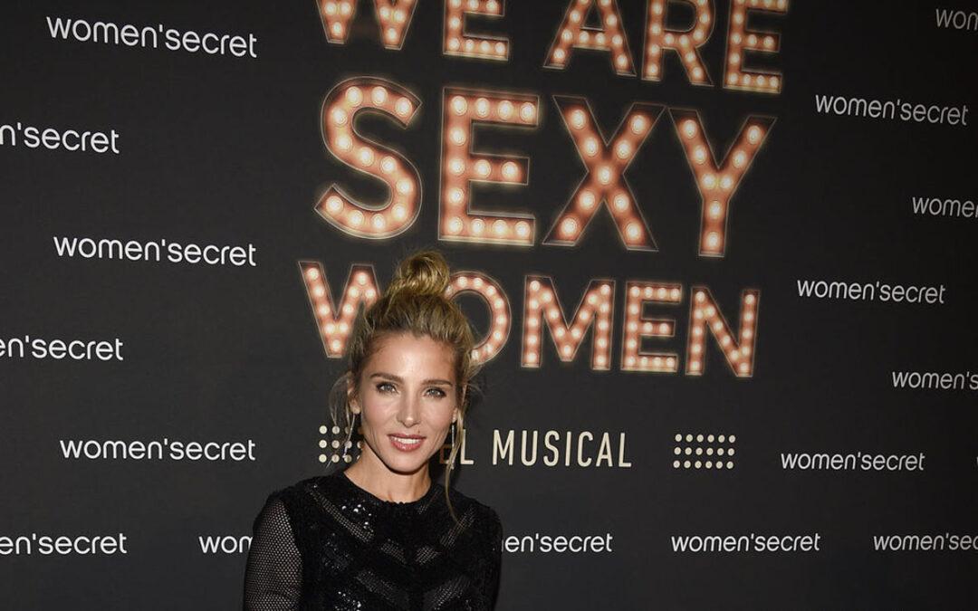 """WE ARE SEXY WOMEN"": RADIO INSTORE"