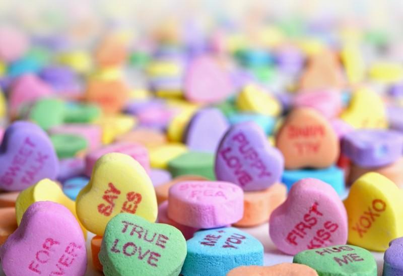 San Valentín: cuando el amor se convierte en una experiencia