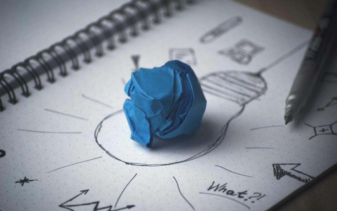 La importancia del Neuromarketing para las marcas
