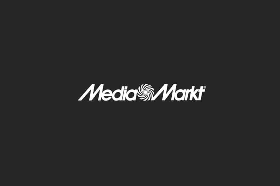 Media Markt confía en The Sensory Lab para el diseño de la experiencia de audio de su Digital Store en Barcelona