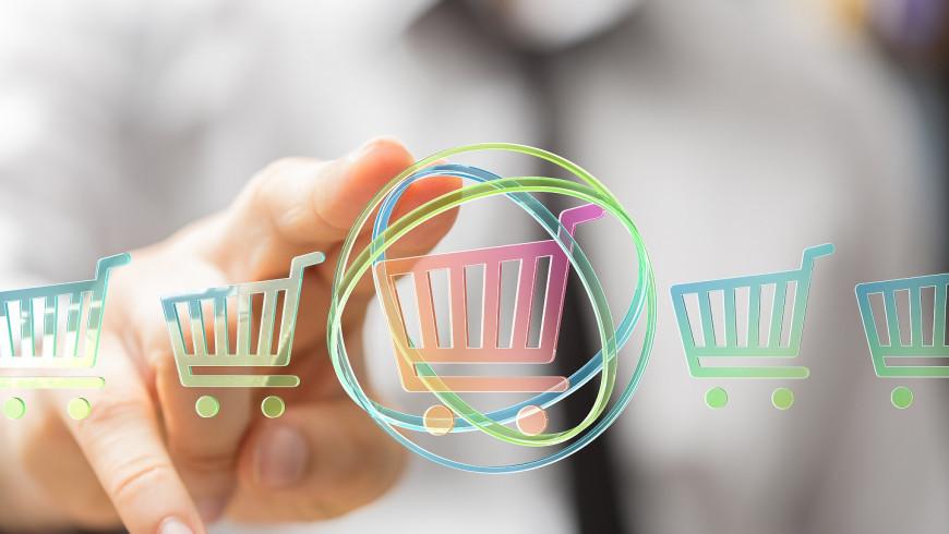 Llega el Total Consumer: el nuevo concepto de cliente