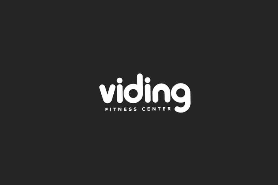 Viding escoge a The Sensory Lab para el diseño de las instalaciones audiovisuales del gimnasio Viding Alcántara