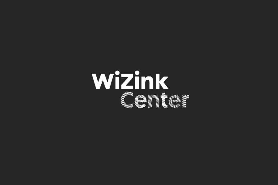 La cartelería digital llega al Wizink Center de la mano de TSLab
