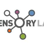 The Sensory Lab estrena nueva web
