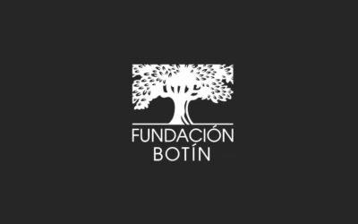 El aroma del arte: TSLab y Fundación Botín