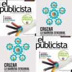 TSLab colabora con El publicista