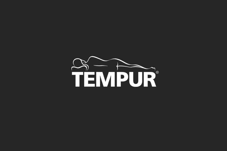 Marketing sensorial y descanso, la combinación perfecta: TSLab y Tempur