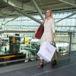 Travel retail: crear experiencias para el turista