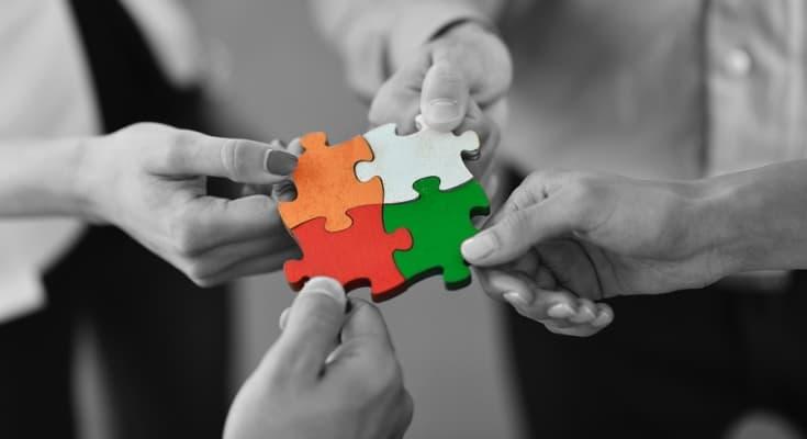Customer engagement : llegando al corazón del cliente