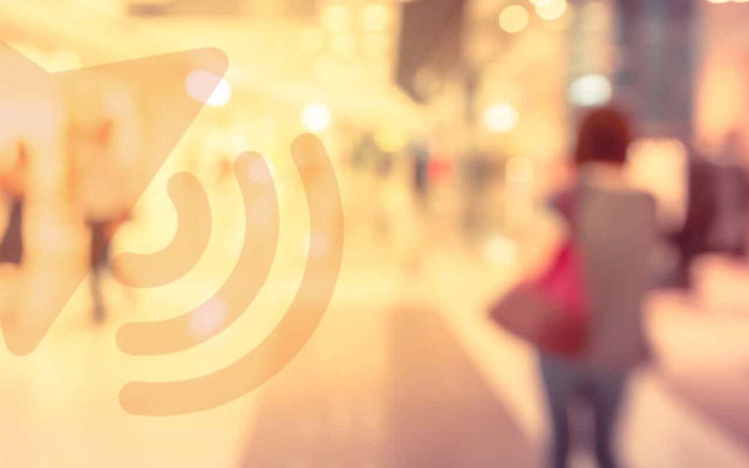 Radio In-Store: ¿cómo impulsar la experiencia de marca?