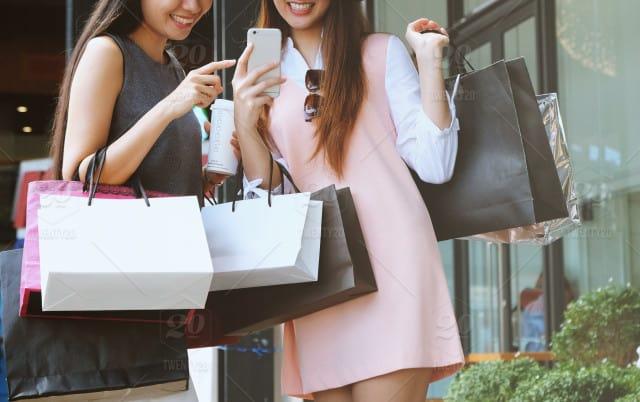 Shopping experience: ¿por qué el retail no sería lo mismo sin música?