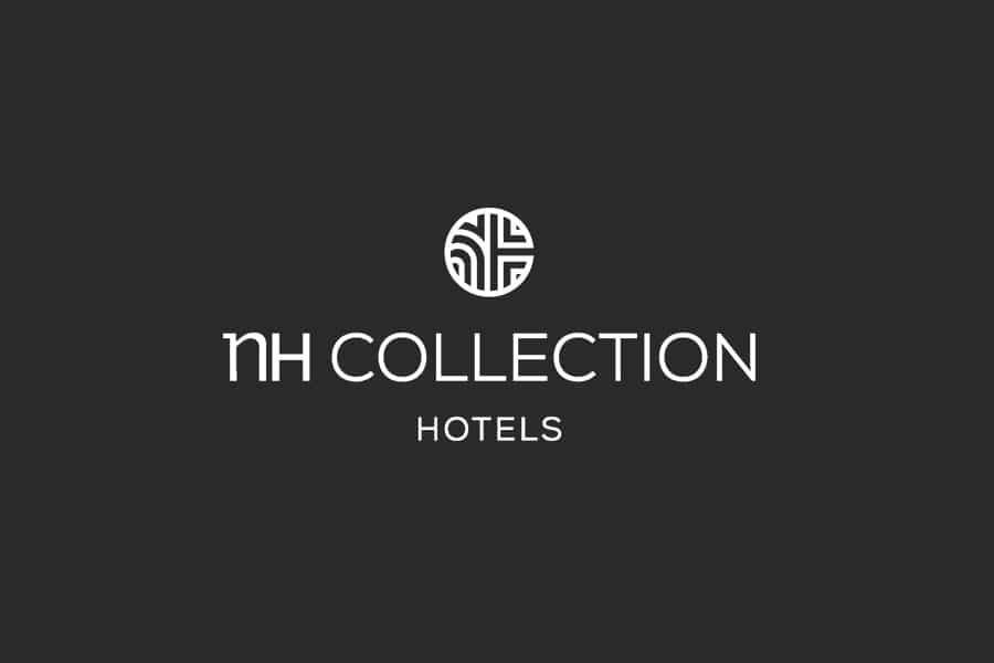 NH Hoteles y TSLab presentan las 'Mood Rooms'