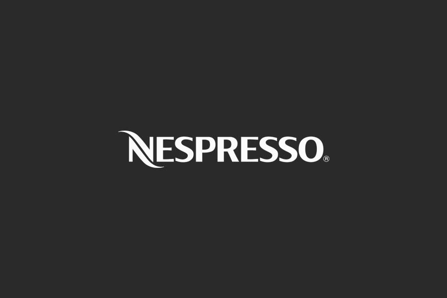 TSLab renueva el audiobranding de Nespresso. What else?