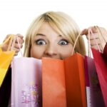Llegan las Rebajas: comprando a golpe de emoción