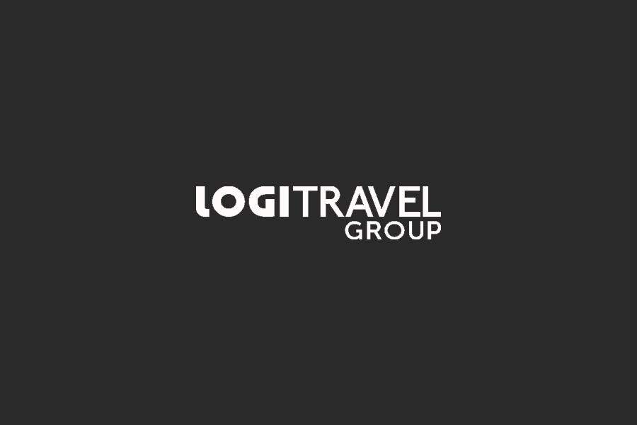 Logitravel y TSLab: reinventando la experiencia de viajar