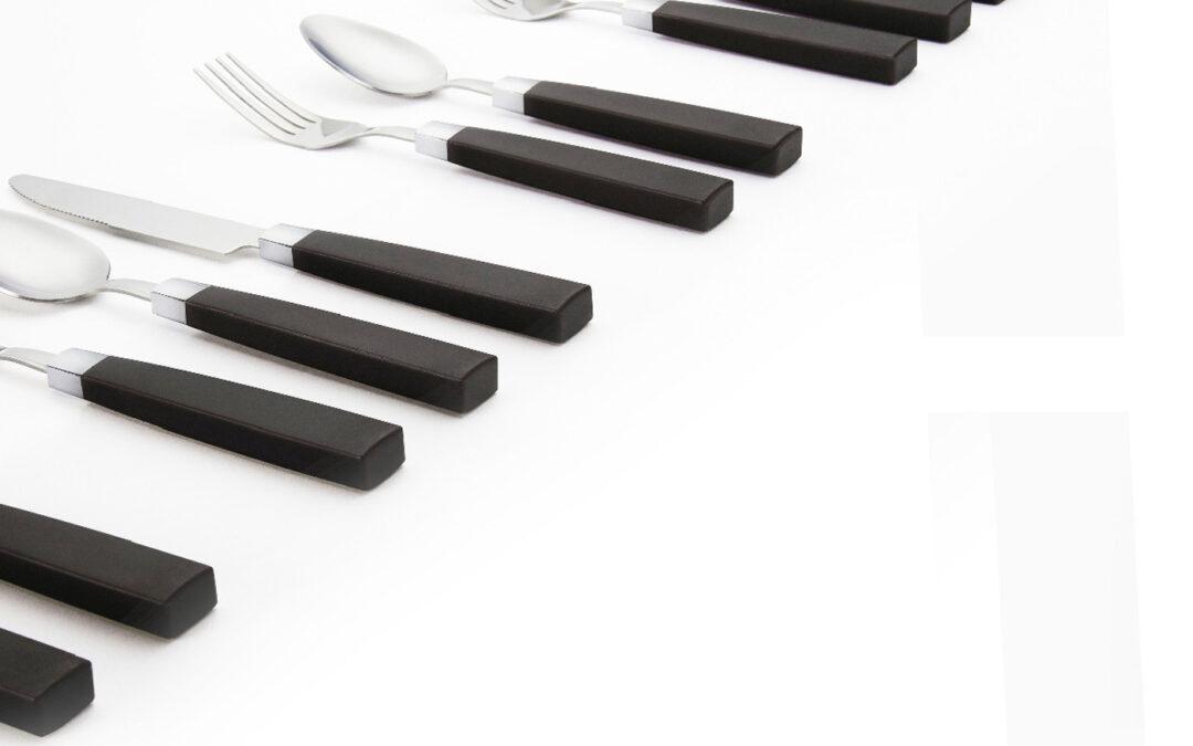 Música y gastronomía, el maridaje perfecto
