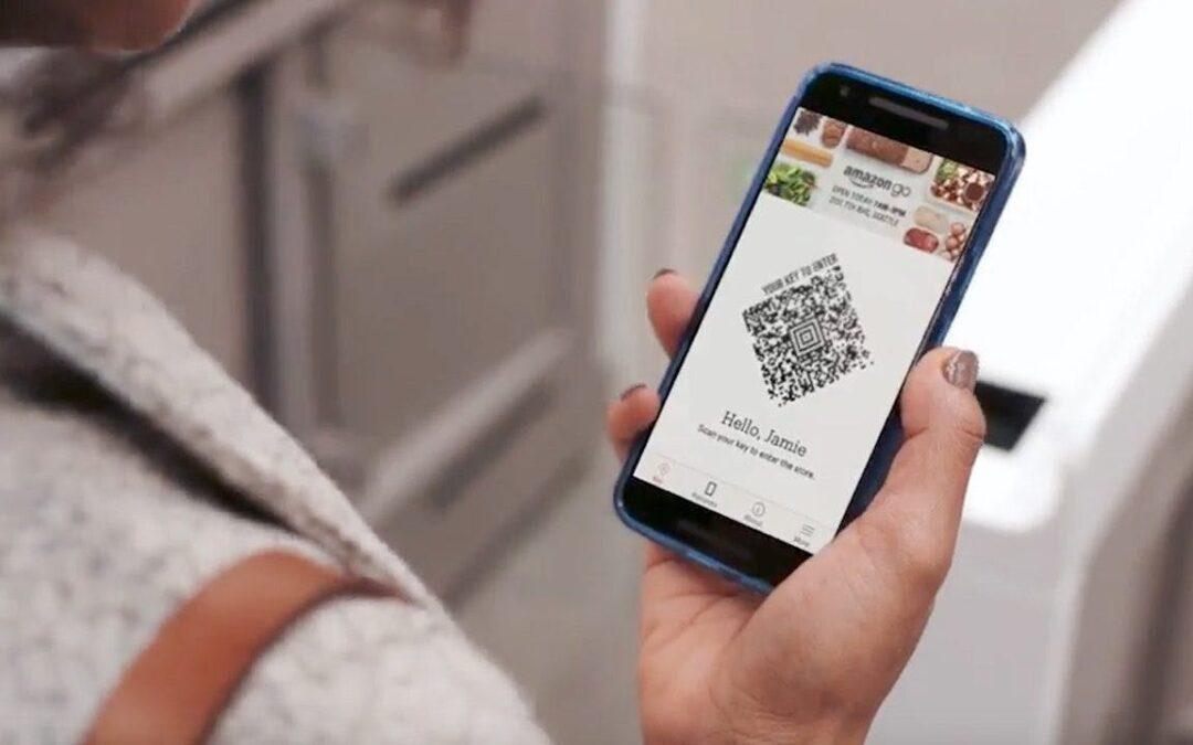 Retail Tech: la experiencia tecnológica de compra