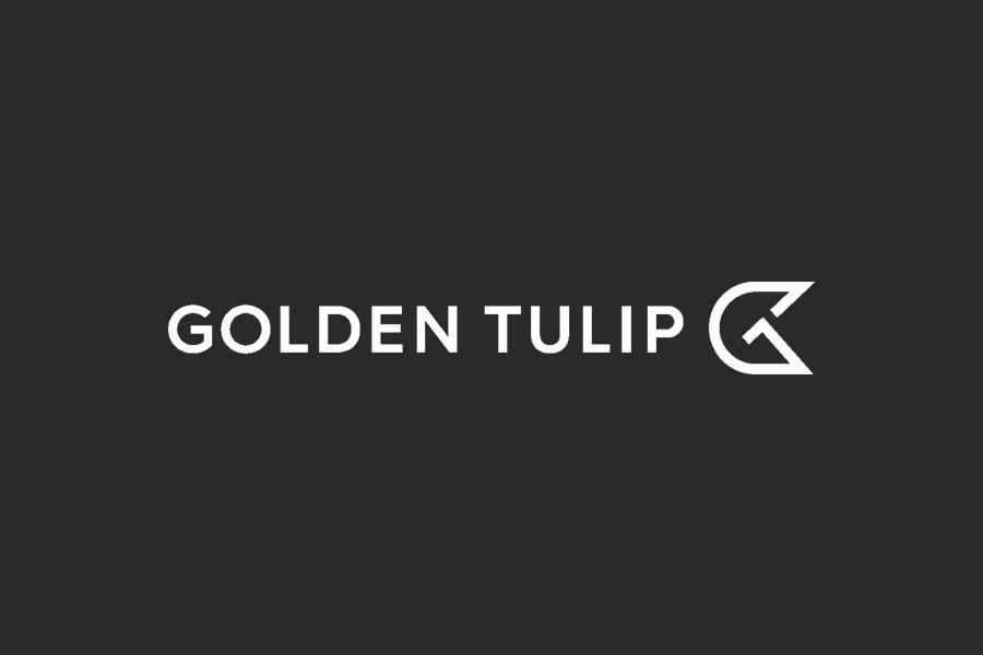 TSLab diseña la experiencia sensorial del Hotel Golden Tulip Barcelona