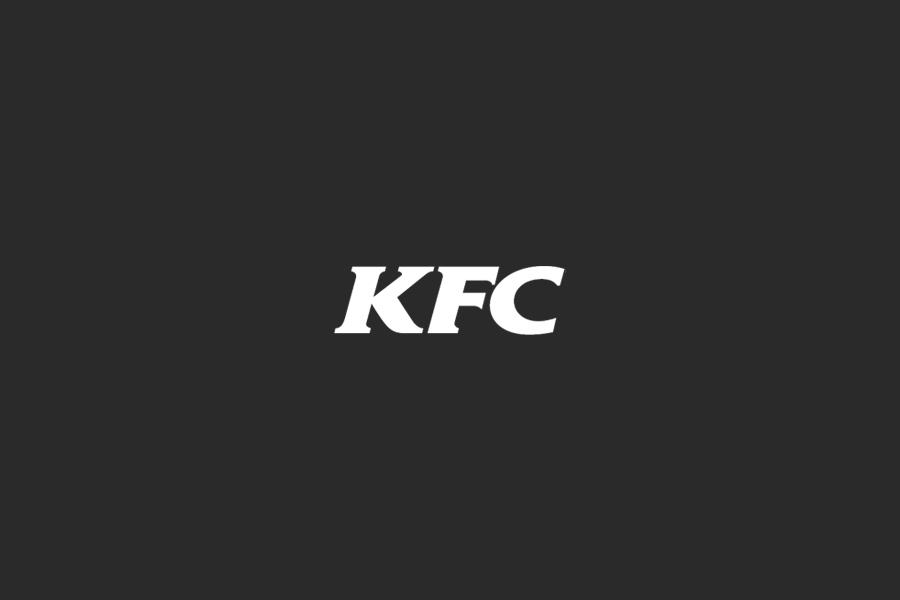TSLab se encarga de la ambientación musical de grupo KFC Ecuador