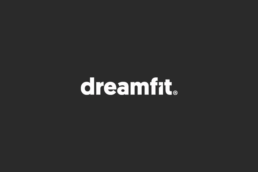 TSLab aromatiza los gimnasios Dreamfit