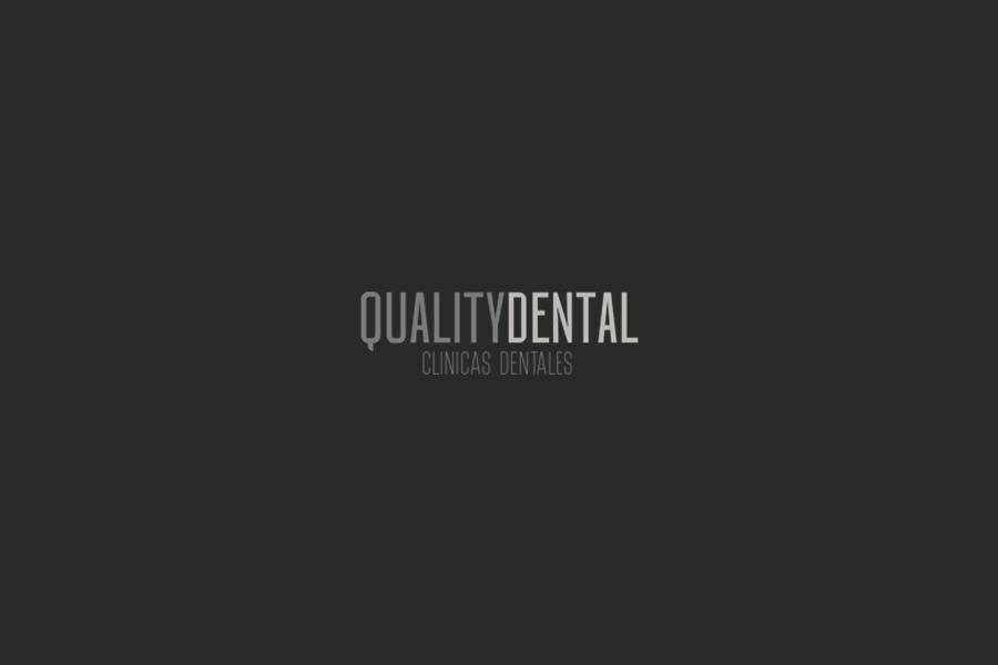 TSLab pone la música a las clínicas Quality Dental