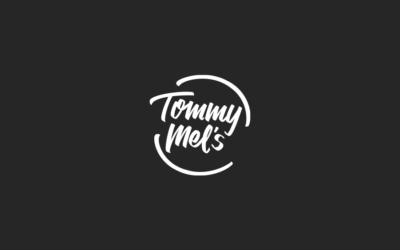 The Sensory Lab participa en la nueva imagen de Tommy Mel's