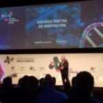TSLab descubre las últimas tendencias digitales en DES2019