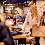 Momentos screenless: la oportunidad para conectar con tus consumidores