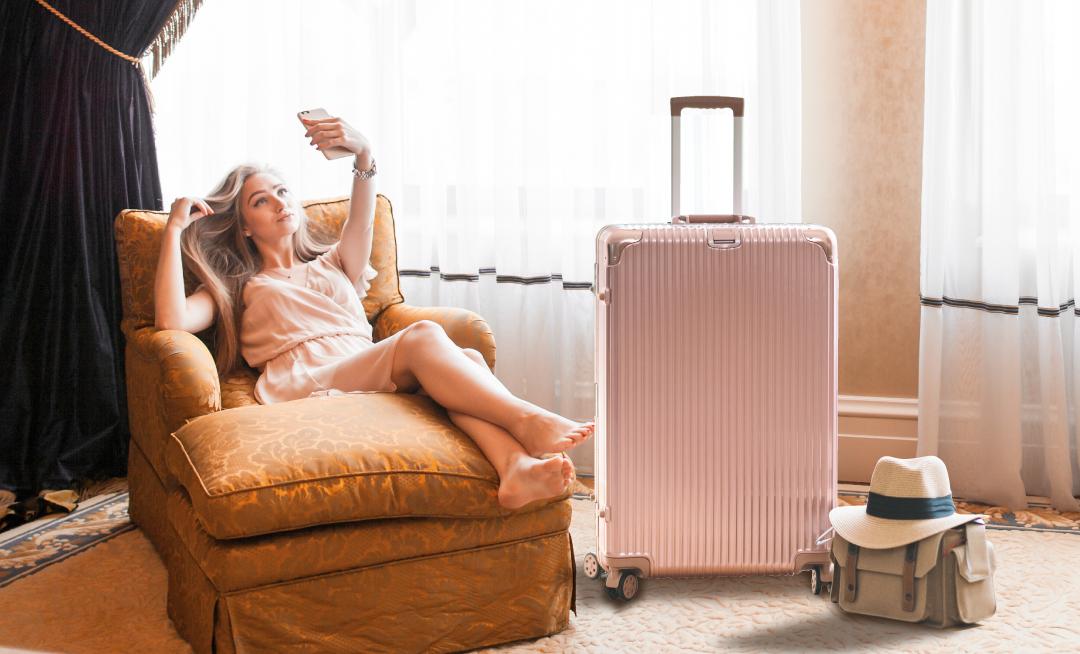 La importancia de la Experiencia en el sector turístico
