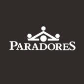 The Sensory Lab diseña la experiencia musical de Paradores